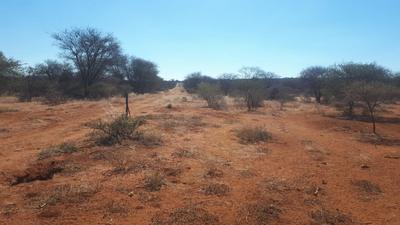 Property For Sale in Swartwater, Swartwater