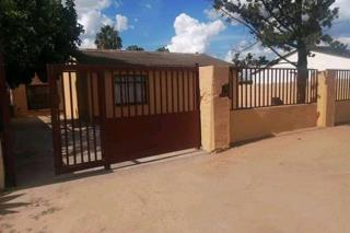 Property For Sale in Seshego, Seshego