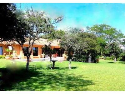 Property For Sale in Bendor, Pietersburg