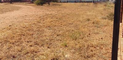Property For Sale in Ivy Park, Pietersburg