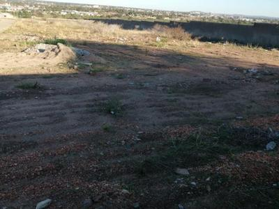Property For Sale in Mahlasedi Park, Polokwane
